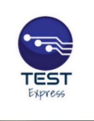 Test  Express